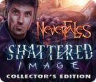 Nevertales: Shattered Image Collector's Edition juego