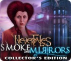 Nevertales: Smoke and Mirrors Collector's Edition juego