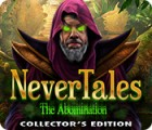 Nevertales: The Abomination Collector's Edition juego