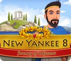 New Yankee 8: Journey of Odysseus juego