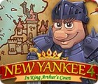New Yankee in King Arthur's Court 4 juego