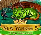 New Yankee in King Arthur's Court 5 juego