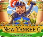 New Yankee in Pharaoh's Court 6 juego