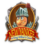 New Yankee in King Arthur's Court juego