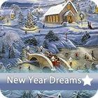 New Year Dreams juego