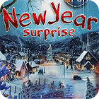 New Year Surprise juego