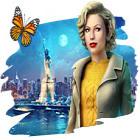 New York Mysteries: Secrets of the Mafia juego