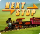 Next Stop juego