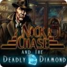 Nick Chase and the Deadly Diamond juego