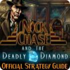 Nick Chase and the Deadly Diamond Strategy Guide juego