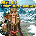 Nicole: Adventure in Greenland juego