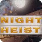 Night Heist juego