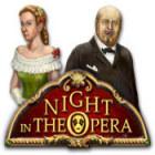 Night In The Opera juego
