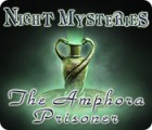 Night Mysteries: The Amphora Prisoner juego