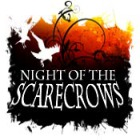 Night of the Scarecrows juego