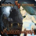 Nightfall Mysteries: La Maldición de la Ópera juego
