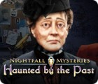 Nightfall Mysteries: Haunted by the Past juego