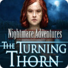 Nightmare Adventures: The Turning Thorn juego