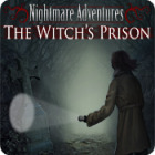 Nightmare Adventures: The Witch's Prison juego