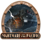 Nightmare on the Pacific juego