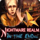 Nightmare Realm: Al final... juego