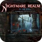 Nightmare Realm: Al final... Edición Coleccionista juego