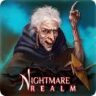 Nightmare Realm juego