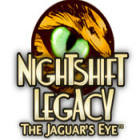 Nightshift Legacy: The Jaguar's Eye juego