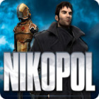 Nikopol: Secret of the Immortals juego