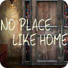 No Place Like Home juego