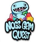 Nog's Gem Quest juego