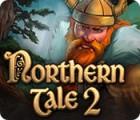 Northern Tale 2 juego