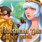 Northern Tale Super Pack juego
