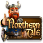 Northern Tale juego