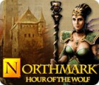 Northmark: Hour of the Wolf juego