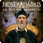 Nostradamus: La última profecía juego