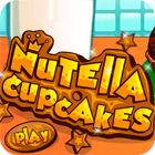Nutella Cupcakes juego