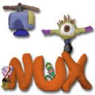 NUX juego