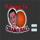 Obama Ball juego