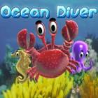Ocean Diver juego