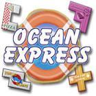 Ocean Express juego
