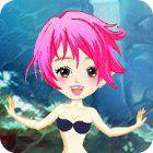 Ocean Princess Puzzle juego