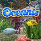 Oceanis juego