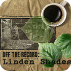 Off the Record: Linden Shades Collector's Edition juego