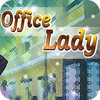 Office Lady juego