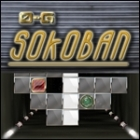 O-G Sokoban juego
