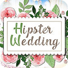 Olivia's Hipster Wedding juego