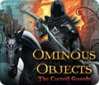 Ominous Objects: The Cursed Guards juego