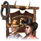 Once Upon a Farm juego