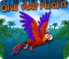 One Way Flight juego